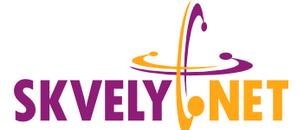 logo-skvelynet