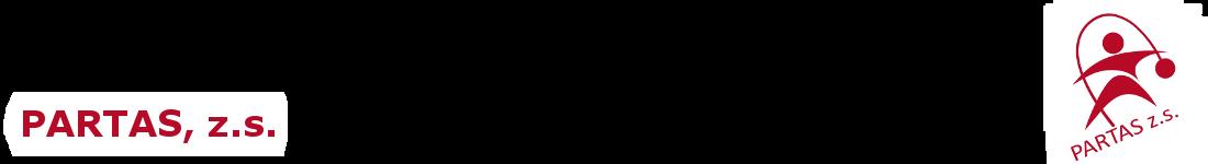 logo_1100x150