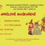 Plakat_maskareni_na _web_2010