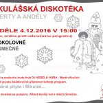 mikulasska_2016_plakat